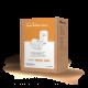 Starter Pack 2 têtes thermostatiques intelligentes pour chauffage central - Netatmo
