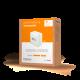 Netatmo Thermostat intelligent Modulant