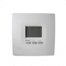 Sorel XHCC Dispositif électronique programmable circuit de chauffage