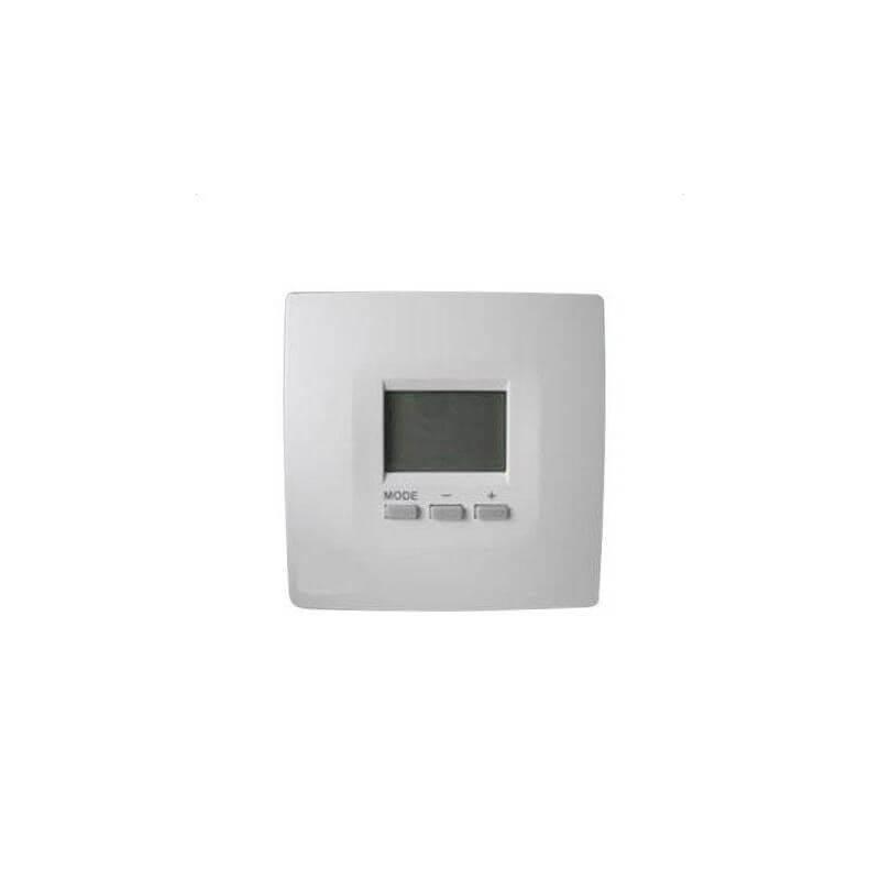 Sorel XHCC - Dispositif de commande de circuit de chauffage XtraLarge