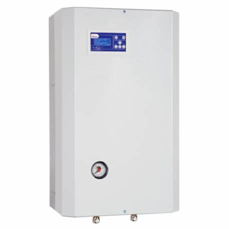 Chauffage électrique Kospel EKCO.M1Nz modulant 8 kW avec sonde extérieure