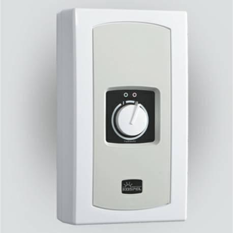 Chauffe-eau instantané électrique 7,5 à 8,5 kW KOSPEL EPMH 230V