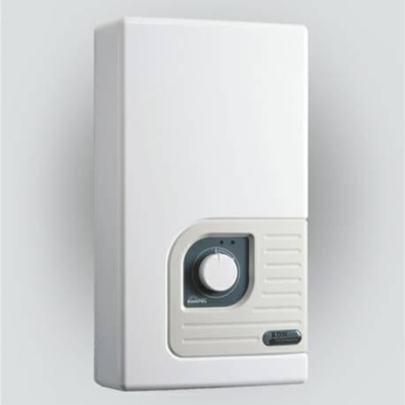 Chauffe-eau instantané électrique 9 à 24 kW KOSPEL KDH