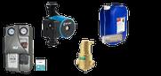 Catégorie hydraulique