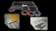 Catégorie plancher chauffant électrique