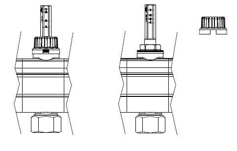 Réglage-débitmètre-1