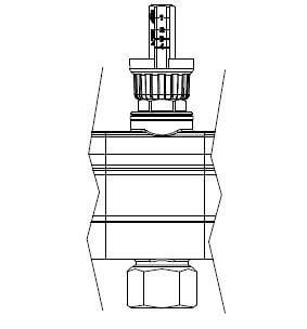 Réglage-débitmètre-2