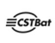 Picto-certification-CSTBAT