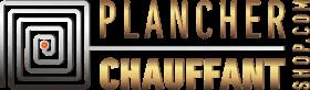 Boutique en ligne Plancher Chauffant Shop