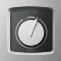 Commutateur de puissance du chauffe-eau instantane electrique 7,5 à 8,5 kW Kospel EMPH Hydraulic