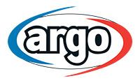 ARGO Climatisation mobile 2,6 kW CRONO