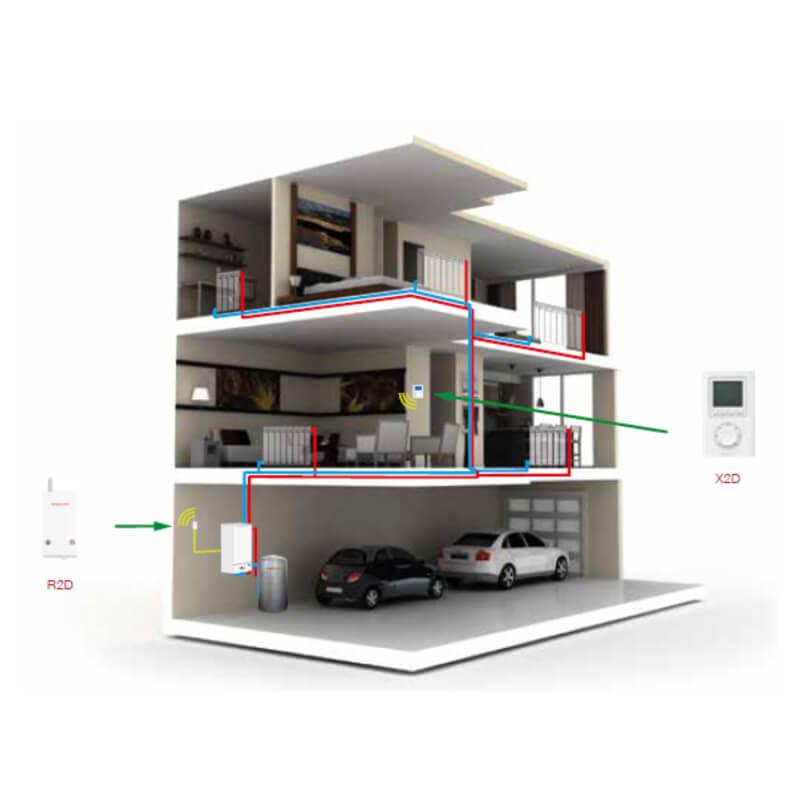 image-installation-maison-chaudiere-elec