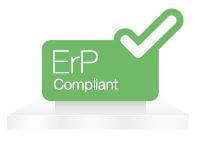 Chaudière électrique modulante 3 a 15-18kW certifiée ErP