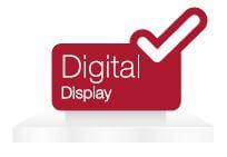 Chaudière électrique modulante 3 a 15-18kW écran numérique