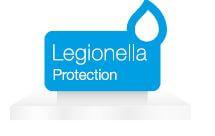 Chaudière électrique modulante 3 a 15-18kW protégée contre la legionellose
